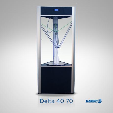 delta40x70_shop-460x460
