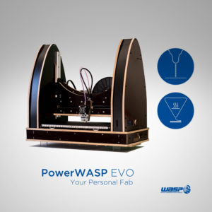powerwasp_shop