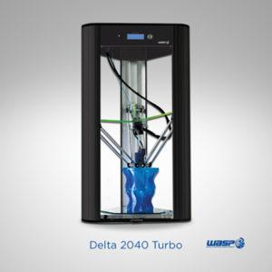 delta20x40turbo_pezzo_shop1-460x460