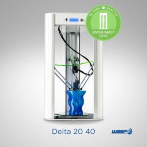deltawasp-best-3d-printers-460x460