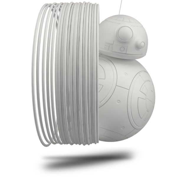 abs-performance-3d-printing-filament