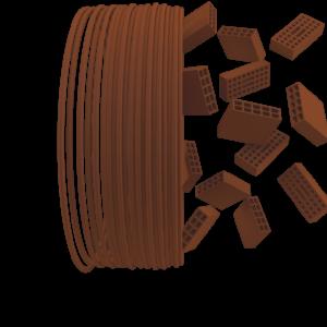 brick-clay-3d-printing-filament