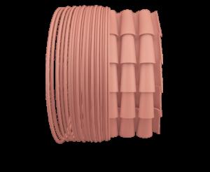 clay-3d-printing-filament