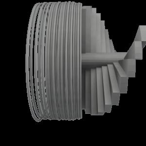 concrete-3d-printing-filament