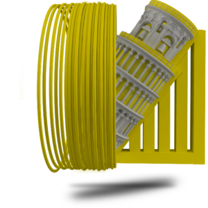 hips-3d-printing-filament