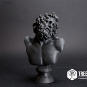 head-of-laocoon-at-the-reunion-des-musees-nationaux