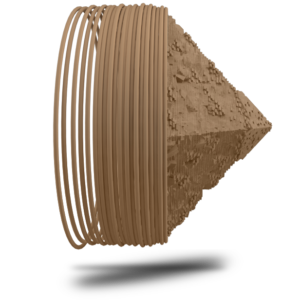 sand-3d-printing-filament