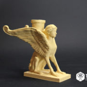 sphinx-in-the-house-of-the-faun