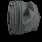 stone-3d-printing-filament