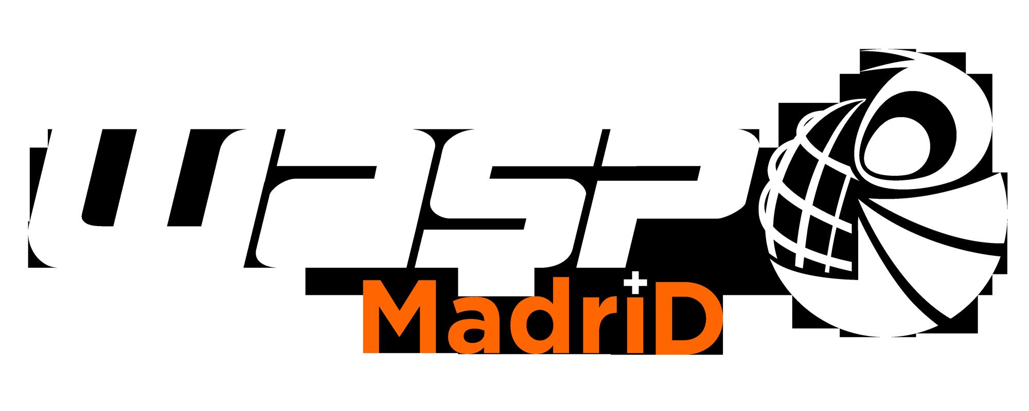 WASP MADRID  –  Impresoras 3D