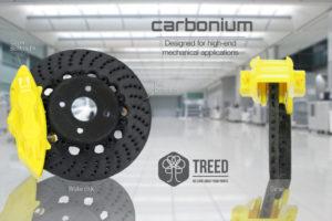 carbonium2