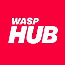 WASP Hub Madrid 250x250 px