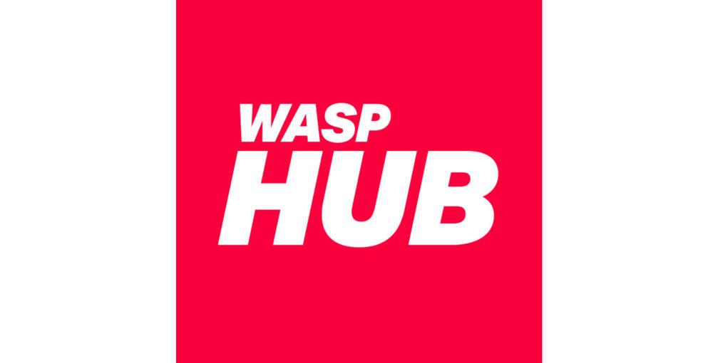 ¿Que es un WASP HUB?