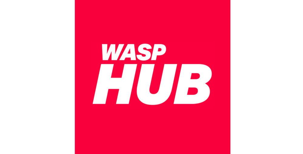 WASP Hub