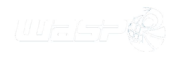 WASP IBERIA  –  Impresoras 3D
