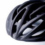 nylon-carbon-3d-printed-helmet